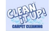 Cleaning Services in Salt Lake City, UT