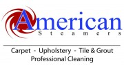 Cleaning Services in Miami Beach, FL