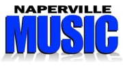 Music Lessons in Naperville, IL