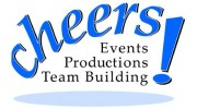 Event Planner in Saint Petersburg, FL