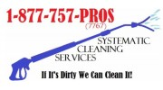 Cleaning Services in Matamoras, PA