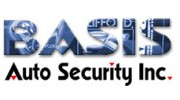Security Systems in Salinas, CA