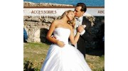 Wedding Services in Norman, OK