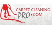 Cleaning Services in Los Angeles, CA