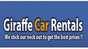 Car Rentals in Washington, DC