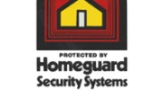 Security Systems in Oakland, CA