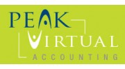 Bookkeeping in Irvine, CA