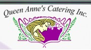 Caterer in Madison, WI