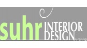Interior Designer in Overland Park, KS