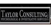 Private Investigator in Huntington Beach, CA