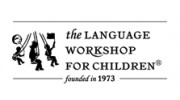 Language School in Overland Park, KS
