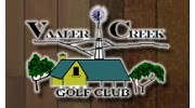 Golf Courses & Equipment in Huntsville, AL