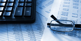 Business Bookkeeping in Cameron County
