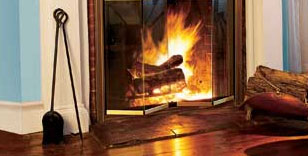 Fireplace Company
