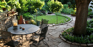 Home & Garden Services in Washington