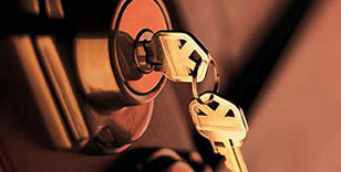 Residential & Commercial Locksmiths