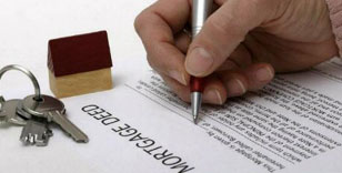 Mortgage Companies in Illinois
