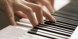 Music Instruction Classes in Arapahoe County