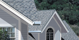 Residential & Commercial Roofing Companies